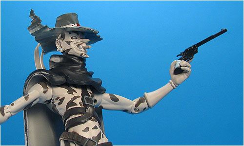 http://cooltoyreview.com/DCDirect/AfroSamurai/Justice/header.jpg