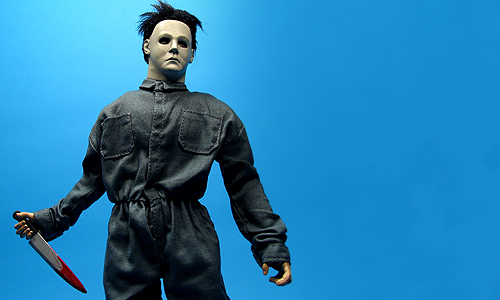 Michael Myers