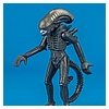 Alien Early Bird Set from the Funko x Super7 ReAction Figures Line